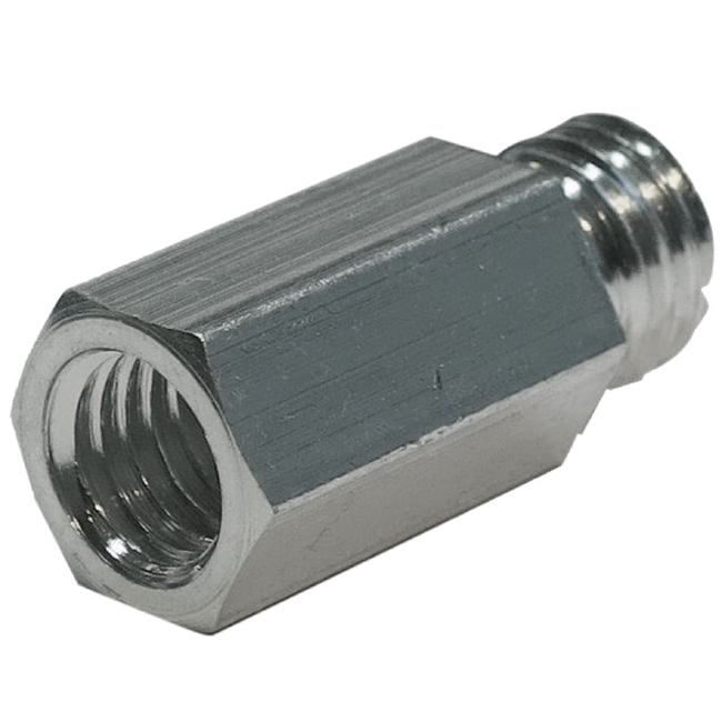 Adapter For Double Sided Rough Wollen Cover