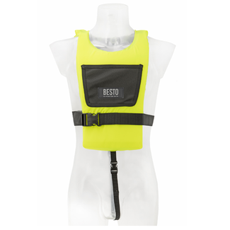 Besto-Redding Besto Paddler 50N Buoyancy Aid