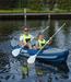 Besto Paddler 50N Buoyancy Aid