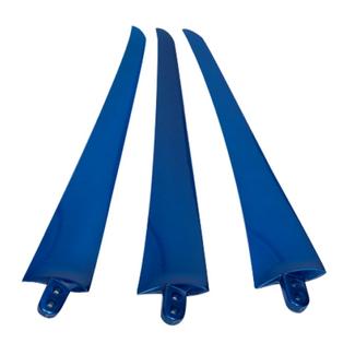 Silentwind Silentwind Carbon Fibre Power Blades