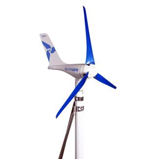 Silentwind Silentwind 400 Pro Wind Generator