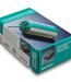 Mastervolt 12V/10A 1 Bank ChargeMaster Battery Charger
