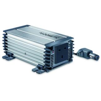 Dometic Dometic PerfectPower 12V/150W Inverter