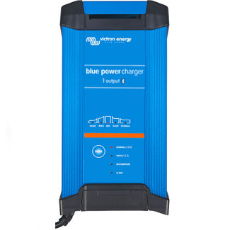 Victron Energy Victron 24V 1 Bank BlueSmart IP22 Battery Charger