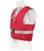 Besto 50N Dinghy Buoyancy Aid