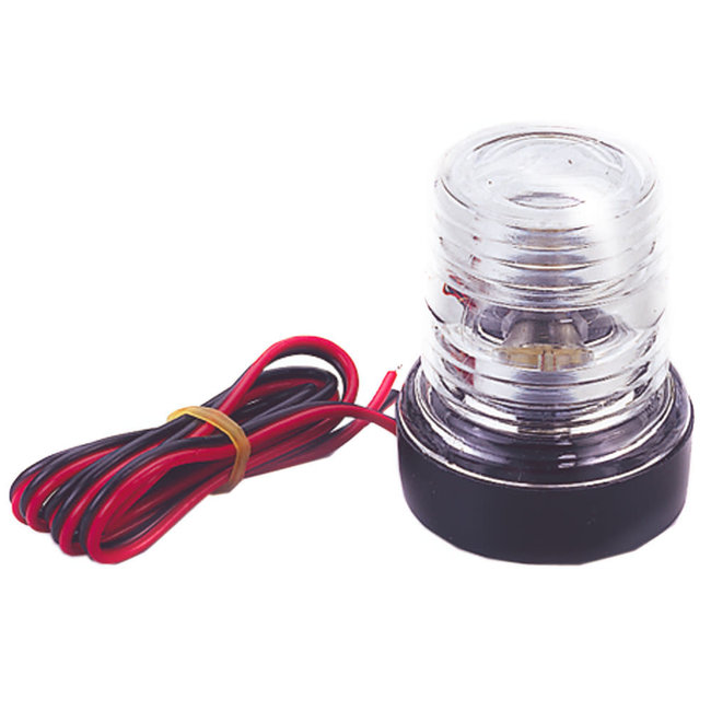 Pirates Cave Value 12m All Round Anchor Navigation Light