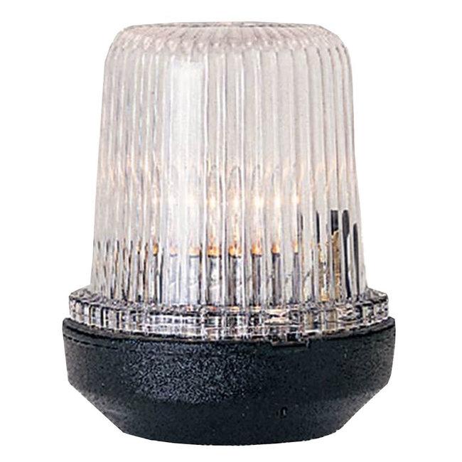 12m All Round LED Anchor Navigation Light
