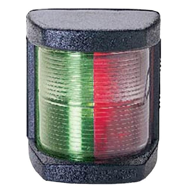 12m Bicolour LED Navigation Light