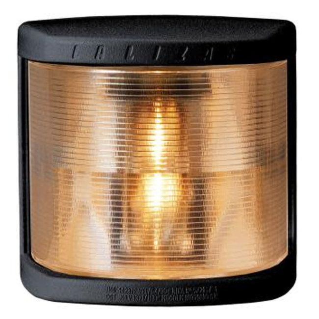 20m Masthead Navigation Light