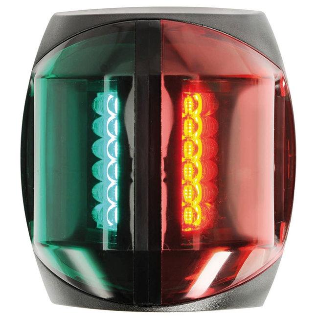 20m Bicolour LED Navigation Light