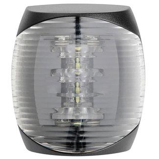 Pirates Cave Value 20m Stern LED Navigation Light