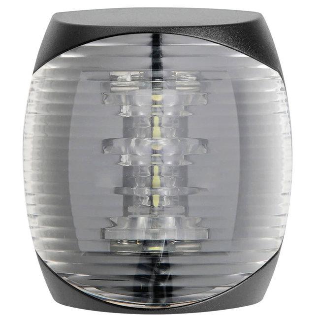 20m Stern LED Navigation Light