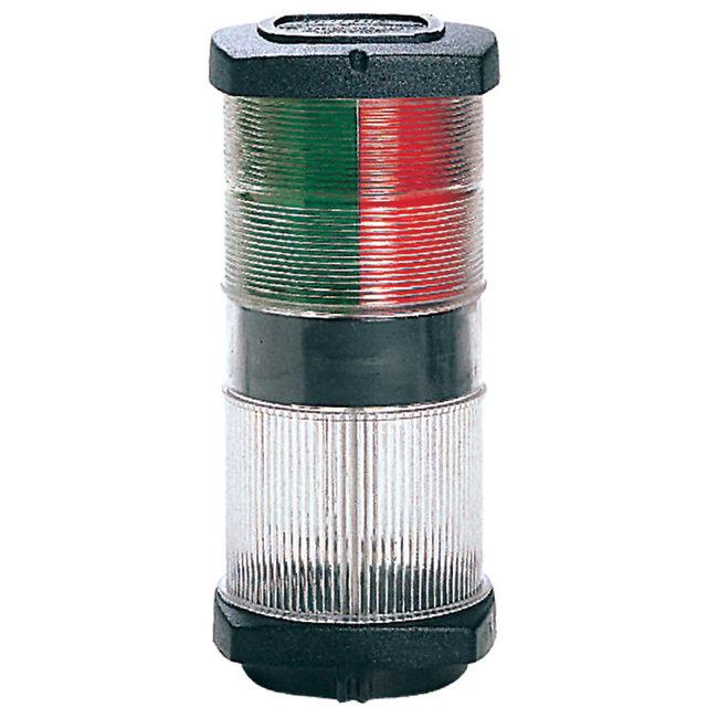 20m All Round & Tri-Colour Navigation Light