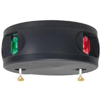 Aqua Signal 20m Aqua Signal Series 34 LED Bicolour Navigation Light