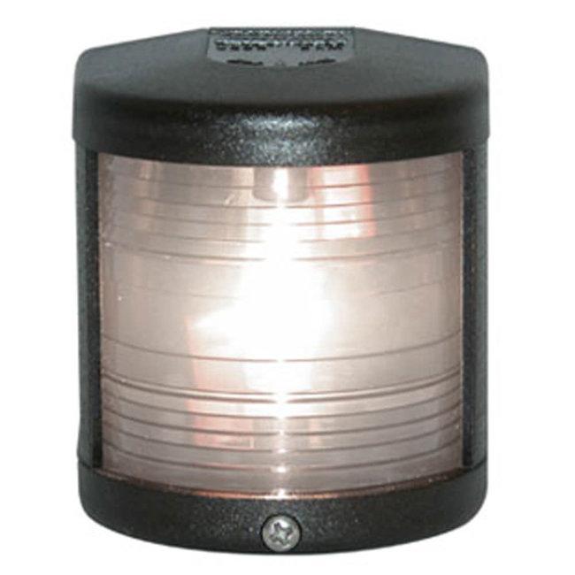 50m Aqua Signal Series 25 Stern Navigation Light