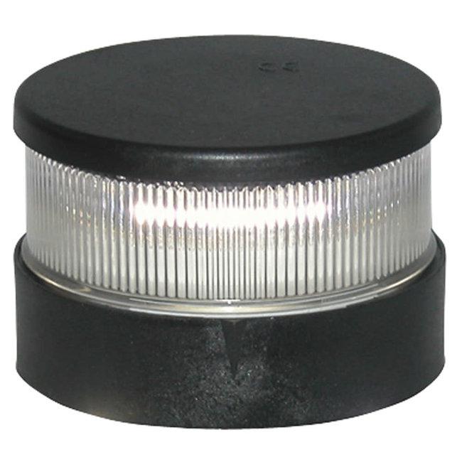 50m Aqua Signal Series 34 LED All Round White Navigation Light