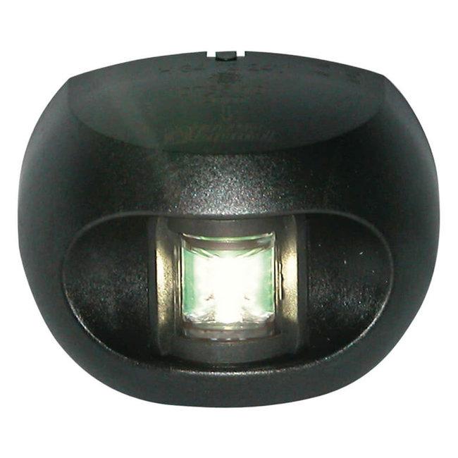 50m Aqua Signal Series 34 LED Stern Navigation Light
