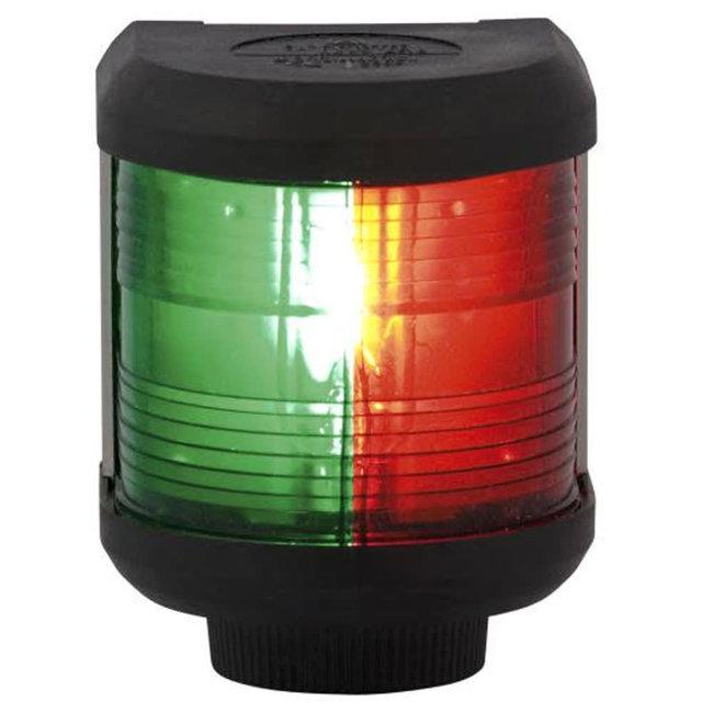 20m Aqua Signal Series 40 Bicolour Navigation Light