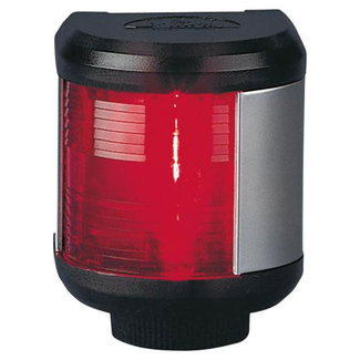 Aqua Signal 50m Aqua Signal Series 40 Port Navigation Light