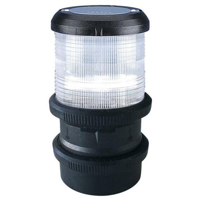 50m Aqua Signal Series 40 Quickfit All Round Anchor Navigation Light