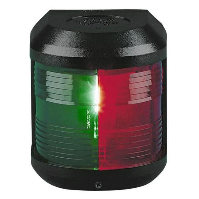 20m Aqua Signal Series 41 Bicolour Navigation Light