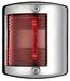 12m Port Navigation Light