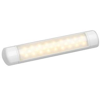 Labcraft Labcraft LED Fluorescent Watertight Light
