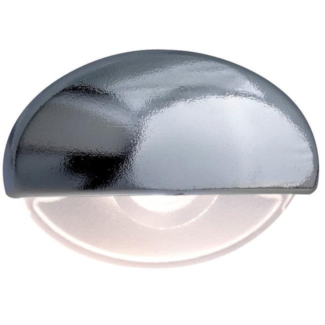 Waterproof LED Courtesy Light