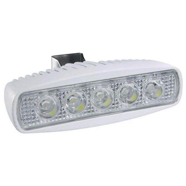 Bullboy B15 Slim LED Light