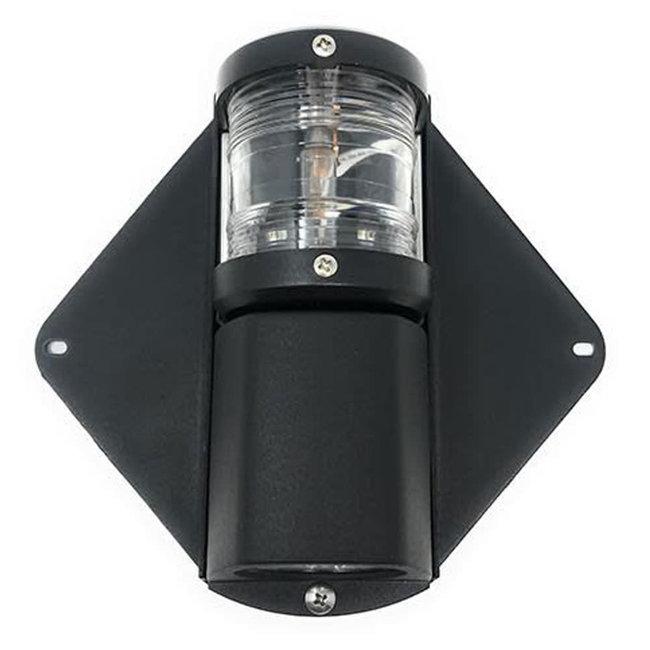 12m Deck Light & Masthead Navigation Light