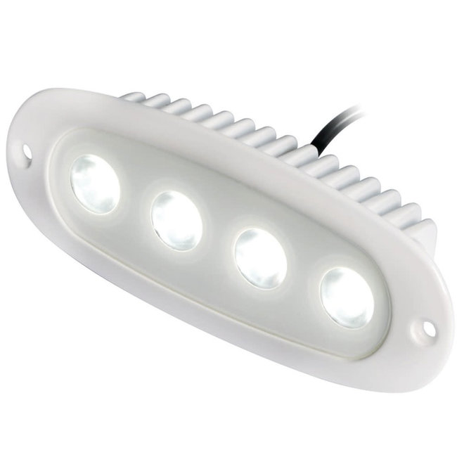Osculati Waterproof LED Deck Light