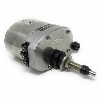 Pirates Cave Value Wiper Motor Self Parking 110° Adjustable Arm 12V