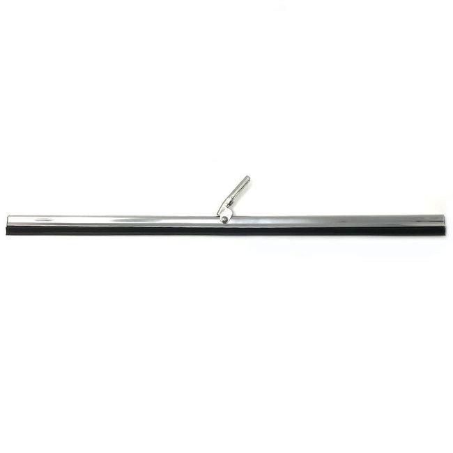 Pirates Cave Value Wiper Blade Arm 27.9cm