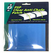 PSP PSP Anti Chafe Patch Pack