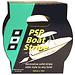 PSP PSP Boat Stripe Tape 50mm x 16m