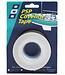 PSP Coveline Tape 25mm x 15m