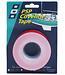 PSP Coveline Tape 15mm x 15m