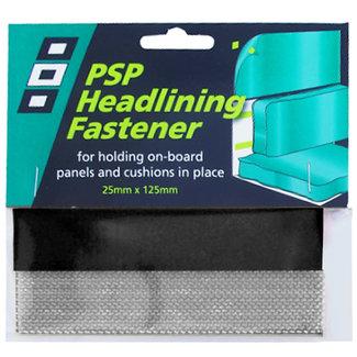 PSP PSP Headlining Fastener Tape  25mm x 125mm