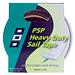 PSP PSP Heavy Duty Sail Repair Tape 50mm x 2m White