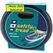 PSP PSP Heavy Duty Safety Tread Anti-Slip Tape