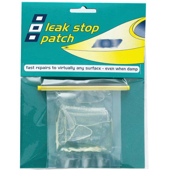 PSP Leak Stop Patch 100mm x 150mm