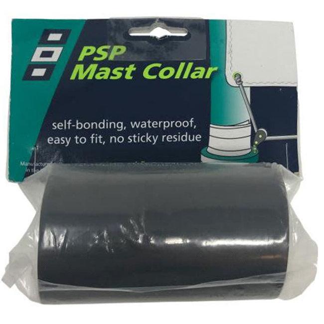 PSP Mast Collar Self Amalgamating Tape 100mm x 1.5m