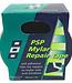 PSP Mylar Sail Repair Tape 50mm x 3m