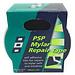 PSP PSP Mylar Sail Repair Tape 50mm x 3m