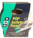 PSP Safety Tread Anti-Slip Tape 25mm x 5m