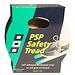 PSP PSP Safety Tread Anti-Slip Tape 25mm x 5m