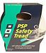 PSP Safety Tread Anti-Slip Tape 50mm x 5m