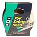 PSP PSP Safety Tread Anti-Slip Tape 50mm x 5m