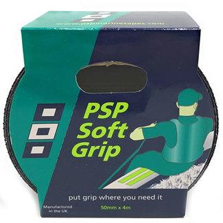 PSP PSP Soft Grip Anti-Slip Tape