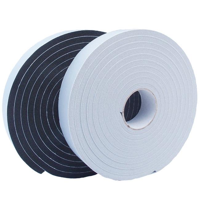PSP Vinyl Foam Tape